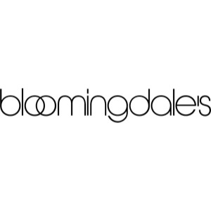Bloomingdales discount coupon codes
